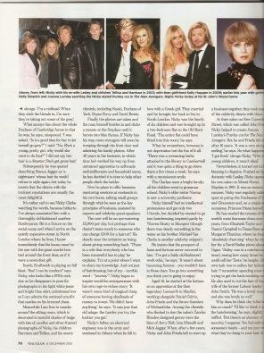 Nicky Page 3