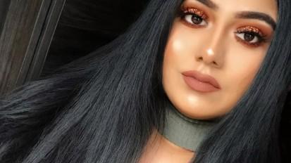 Sasha Malik