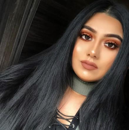 Sasha Malik 2.jpeg
