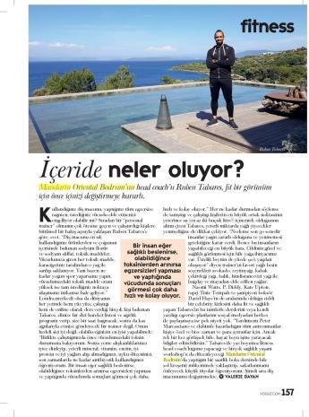 Vogue_1.6.2017